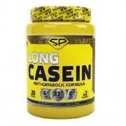 Steel Power Long Casein - 900 гр.