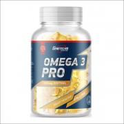 GENETICLAB Omega 3 Pro - 90 капс.
