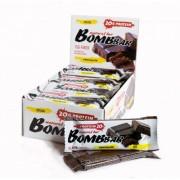 BOMBBAR Protein Bar - 60 гр.