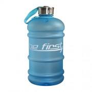 Бутылка для воды Be First 2,2 л. (TS220)