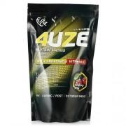 PureProtein 4UZE Creatine - 750 гр.