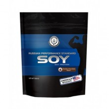 Протеин RPS Soy Protein - 500 гр.