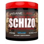 Insane Labz Schizo - 30 порц.