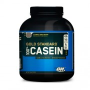 Optimum Nutrition Casein Gold Standard - 1,8 кг.