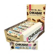 CHIKALAB протеиновый батончик - 60 гр.