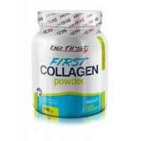 Be First Collagen Powder - 200 гр.