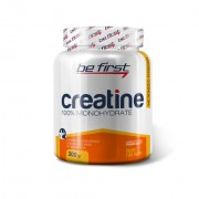 Be First Creatine Powder - 300 гр.