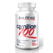Be First L-Carnitine - 120 капс.