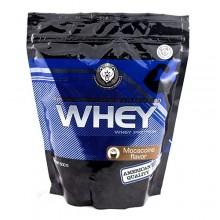 Протеин RPS Whey Protein - 500 гр.