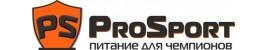 ProSport - магазин спортивного питания
